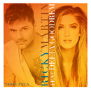 Vente Pa' Ca feat.Delta Goodrem/Ricky Martin