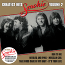 "Greatest Hits Vol. 2 ""Gold"" (New Extended Version)/Smokie"