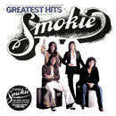 "Greatest Hits Vol. 1 ""White"" (New Extended Version)/Smokie"