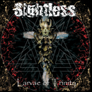Larvae of Trinity/Sightless