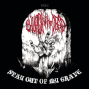 Stay out of My Grave/Church of the Dead
