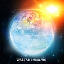 Below Zero/Waltari