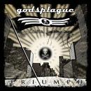 Triumph/Godsplague