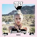 Final Song (Diplo & Jauz Remix)/MØ