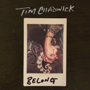 Belong/Tim Chadwick