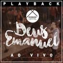 Deus Emanuel (Playback)/Adoração Central