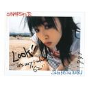 SNAPSHOTS/鈴木 祥子