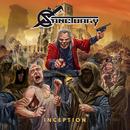 Die For My Sins (Demo 1986)/Sanctuary