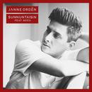 Sunnuntaisin feat.Neea/Janne Ordén