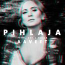 Aaveet feat.Adi L Hasla/Pihlaja