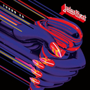 Out in the Cold (Recorded at Kemper Arena in Kansas City)/Judas Priest