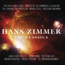 Hans Zimmer - The Classics/Hans Zimmer