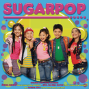 Sugarpop/Sugarpop