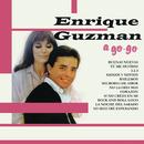 Enrique a Go-Go/Enrique Guzmán