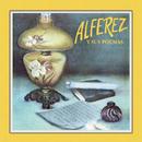 Alférez y Sus Poemas/Alferez