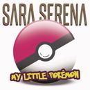My Little Pokémon/Sara Serena