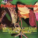 Polkas Norteñas/Los Populares de China