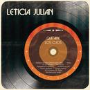 Leticia Julian (Quítame los Ojos)/Leticia Julián