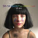 The Greatest (KDA Remix) feat.Kendrick Lamar/Sia