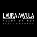 Ready or Not (NK-OK x Blue Lab Beats Remix)/Laura Mvula