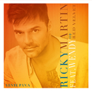 Vente Pa' Ca feat.Wendy/Ricky Martin