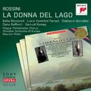 Rossini: La donna del lago/Maurizio Pollini