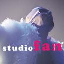 Studio Fan/Pascal Obispo