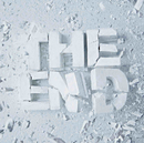 THE END/BLUE ENCOUNT