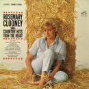 Rosemary Clooney Sings Country Hits from the Heart/Rosemary Clooney