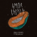 Amor Papaya/Carlos Sadness