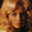 This Time I Almost Made It (Expanded Edition)/Barbara Mandrell