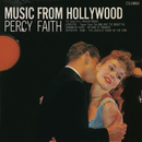 Music from Hollywood/Percy Faith & His Orchestra