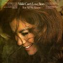 Love Story/Vikki Carr
