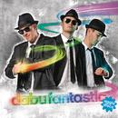 Agglo Disco/Dabu Fantastic