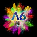 Dingue/A6