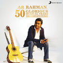 50 Glorious Musical Years (The Complete Works)/A.R. Rahman