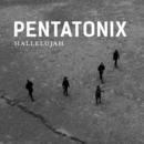 Hallelujah/Pentatonix