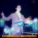 Tengo Mil Novias/Armando Moreno