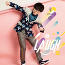 Laugh/Lee Chi