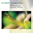 Essential Classics Take 2: Bach - Keyboard Album/Rosalyn Tureck