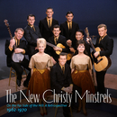 On the Far Side of the Hill: A Retrospective 1962-1970/The New Christy Minstrels