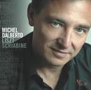 Michel Dalberto Liszt Scriabine/Michel Dalberto