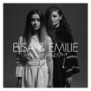 Kill Your Darlings/Elsa & Emilie