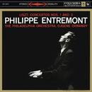 Liszt: Piano Concerto No. 1 in E-Flat Major, S. 124, R. 458 & Piano Concerto No. 2 in A Major, S. 120, R. 456/Philippe Entremont