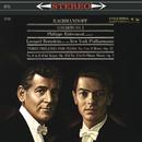 Rachmaninoff: Piano Concerto No. 2 In C Minor, Op. 18 & Three Preludes for Piano/Philippe Entremont