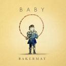 Baby/Bakermat