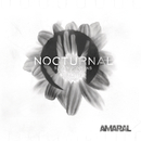 Nocturnal Solar Sessions/Amaral