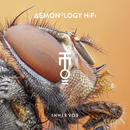 Funeral Party/Demonology HiFi