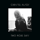Two More Days/Christel Alsos