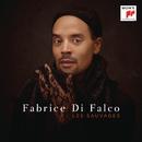 "Stabat Mater, P.77: ""Fac ut ardeat"" (Jazz Version)/Fabrice Di Falco"